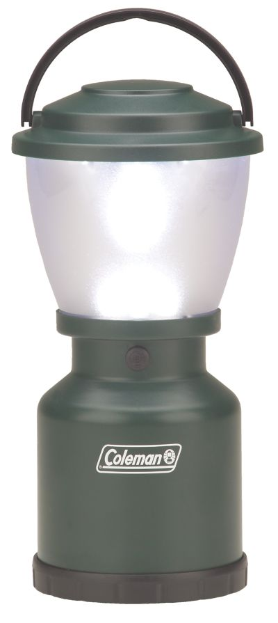 4D LED Camp Lantern
