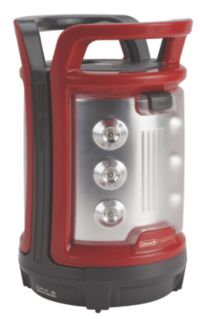 4D CPX™ LED Duo Lantern