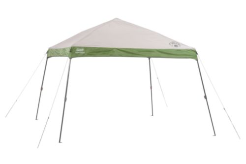 12 x 12 Wide Base Instant Canopy