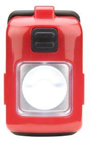 Micro Quad LED Mini Lantern