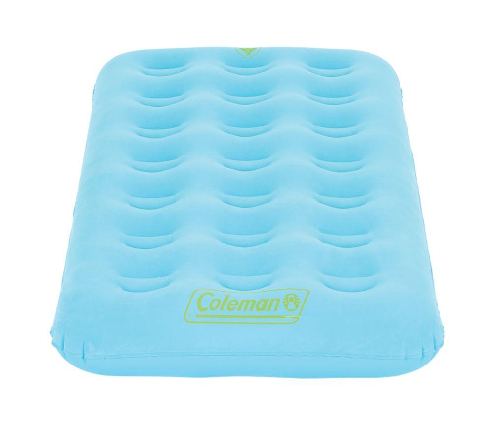 Coleman® Kids EasyStay™ Single High Airbed