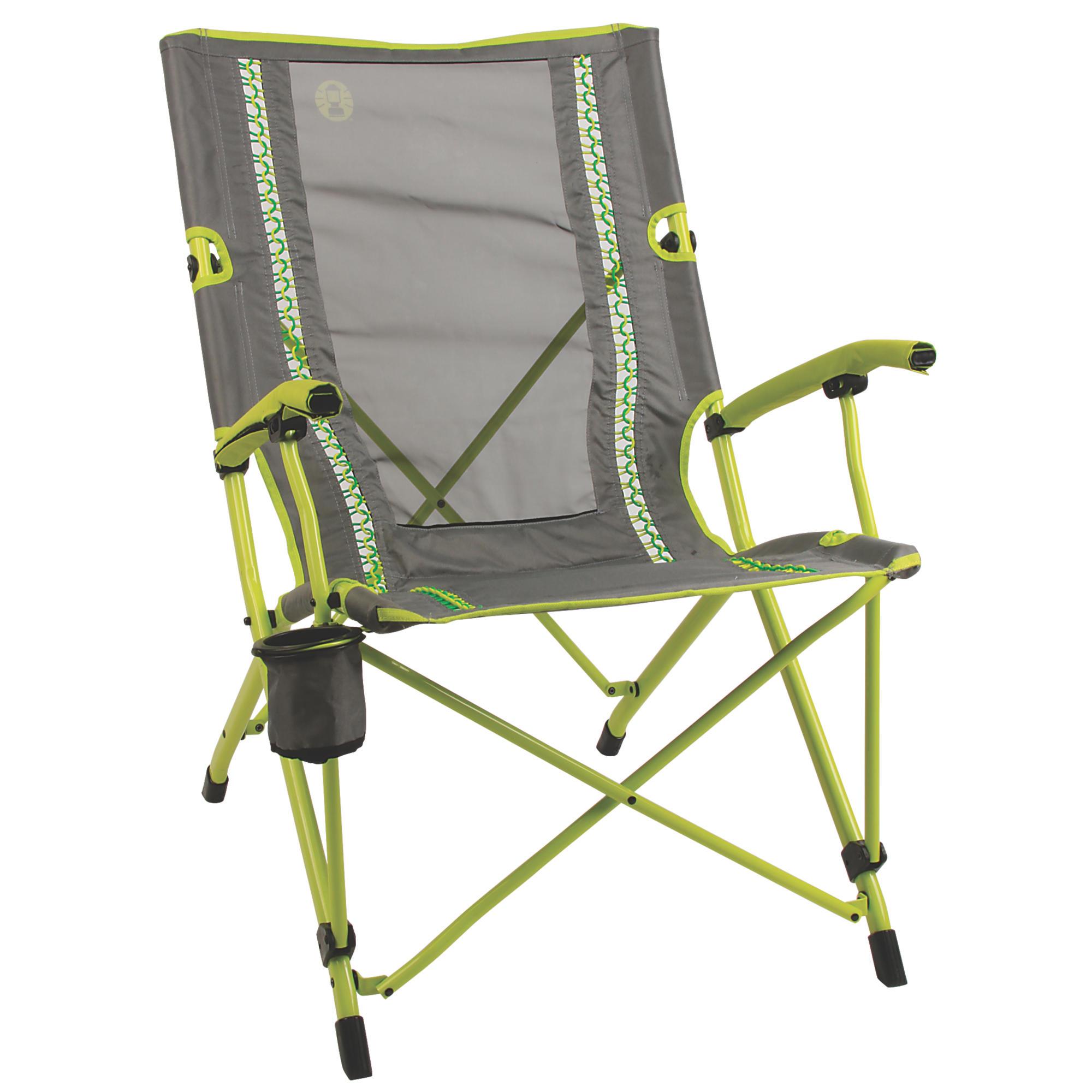 Interlock Breeze Suspension Chair