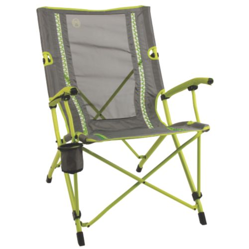 Suspension Chair Camp Chairs Coleman