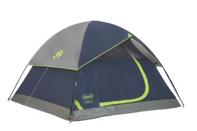 Sundome® 3 Person Tent