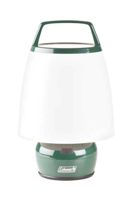 CPX™ 6 Portable Table Lamp