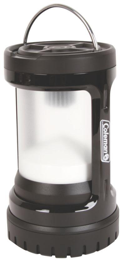 Lanterne Divideᵐᶜ+ Pushᵐᶜ – 425 lumens