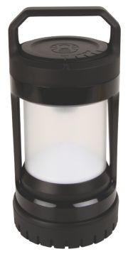 Divide™+ Twist™ 525L Lantern