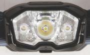 Divide™+ 225L LED Headlamp