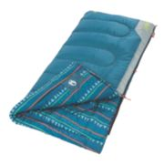 Coleman® Kids 50 Sleeping Bag