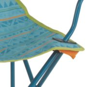 Coleman® Kids Quad Chair