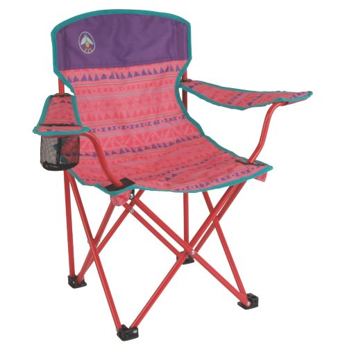 Foldable Camping Chairs Portable Camp Chair Coleman