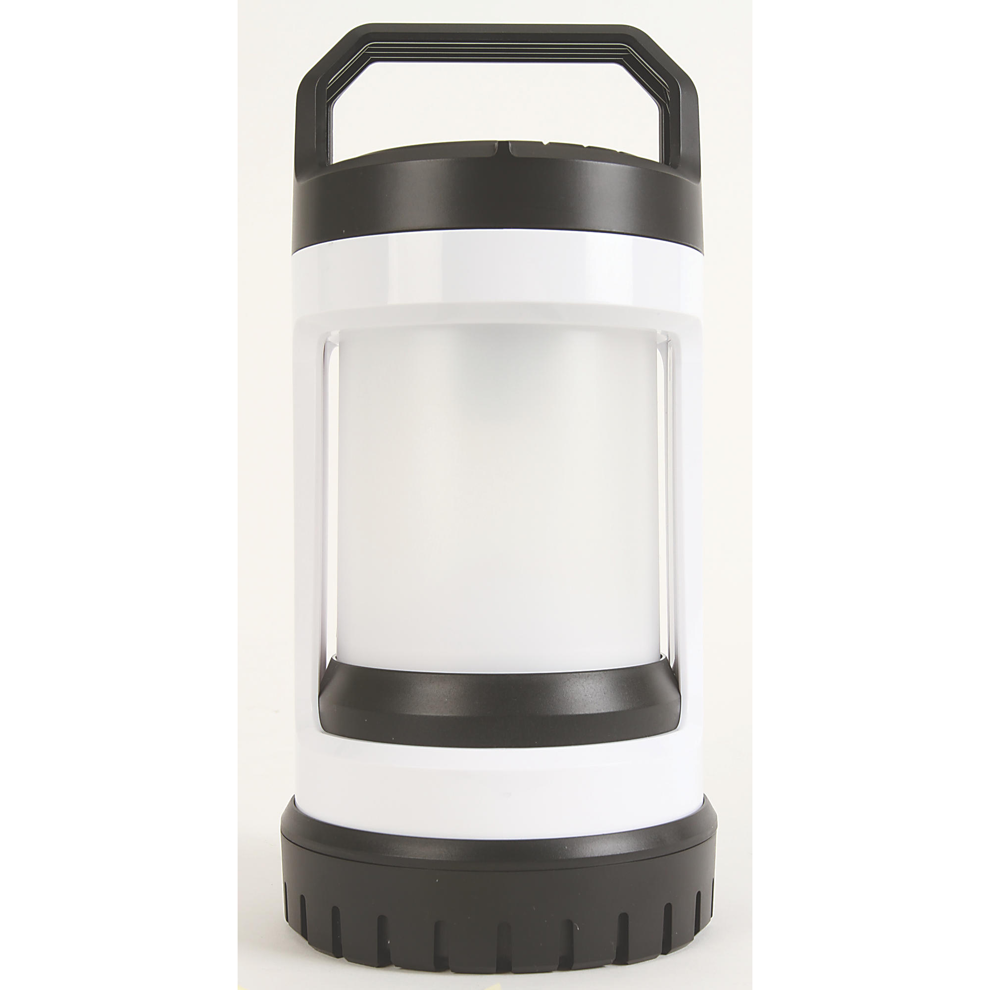 Divide Rechargeable Lantern
