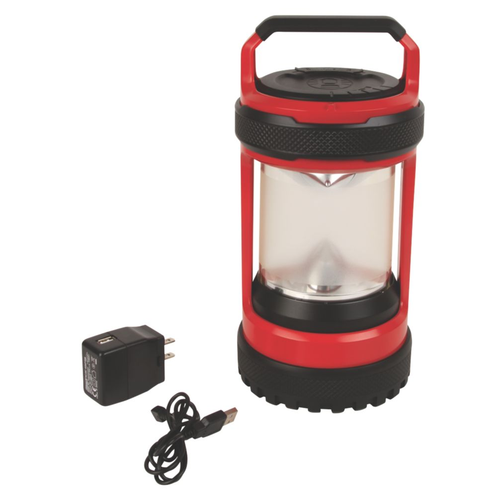 rechargeable lanterns battery lanterns coleman. Black Bedroom Furniture Sets. Home Design Ideas