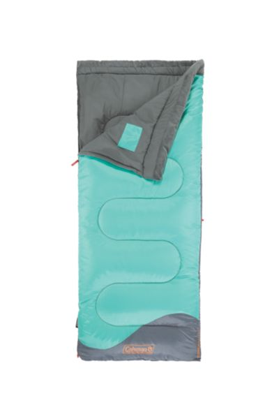 Comfort-Cloud™ 40 Sleeping Bag