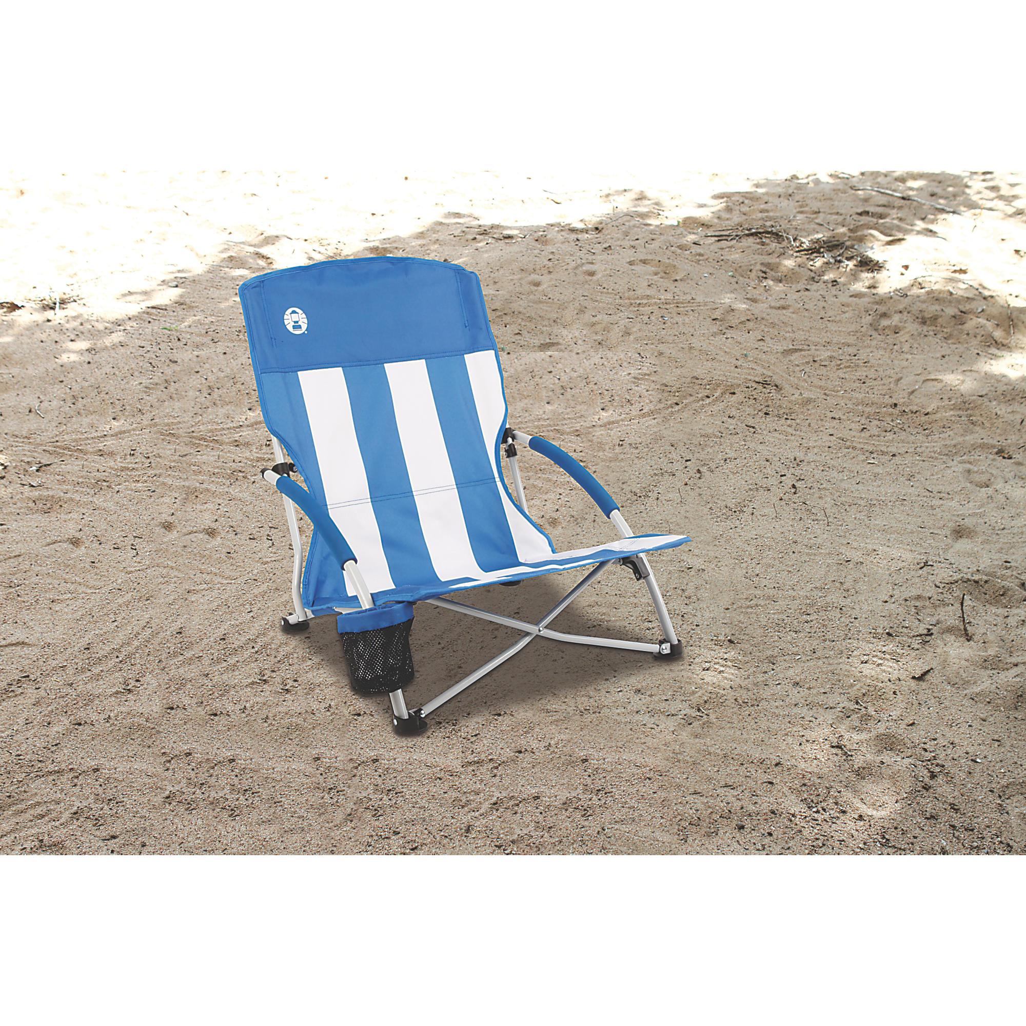 Utopia Breeze Sling Chair