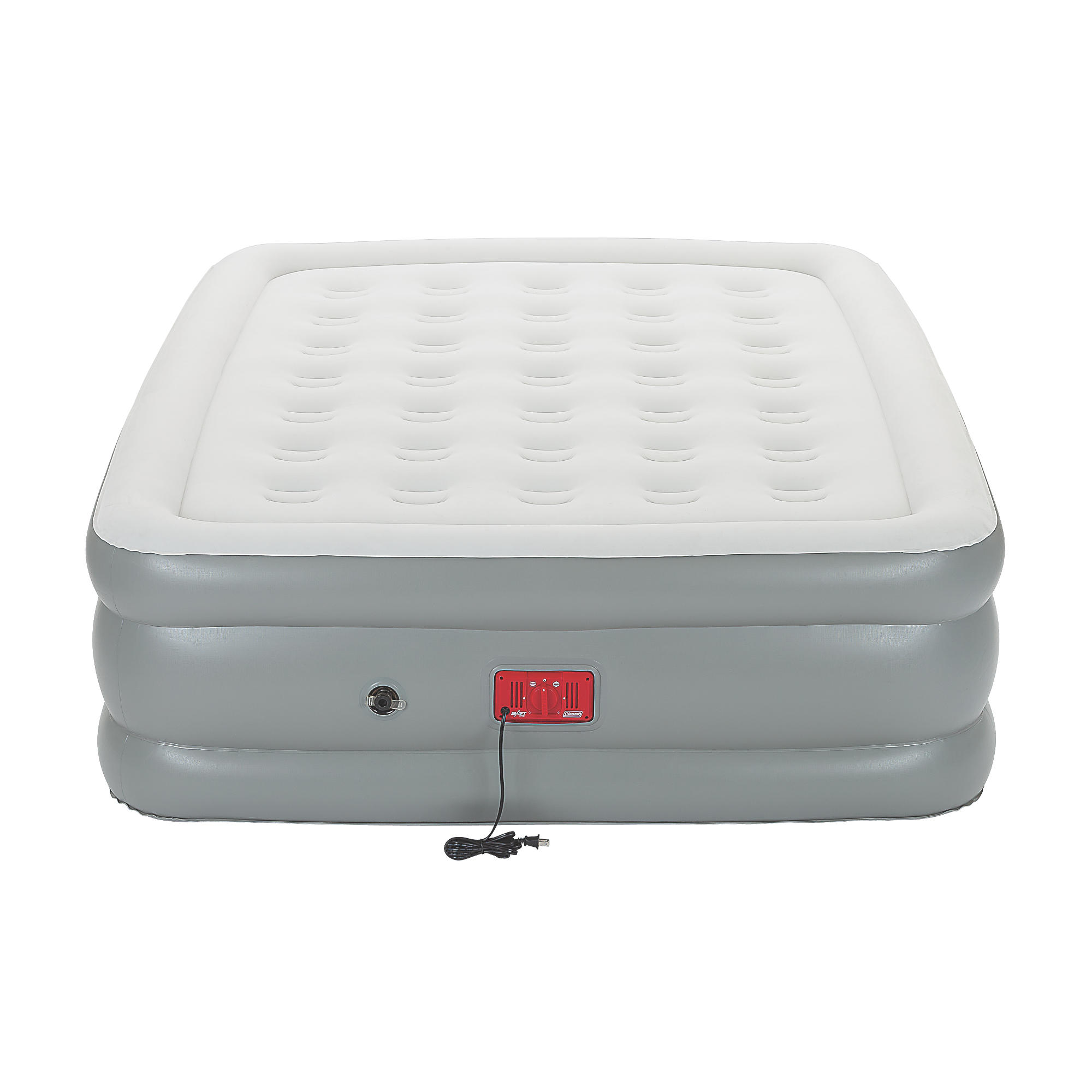Twin Supportrest Airbed