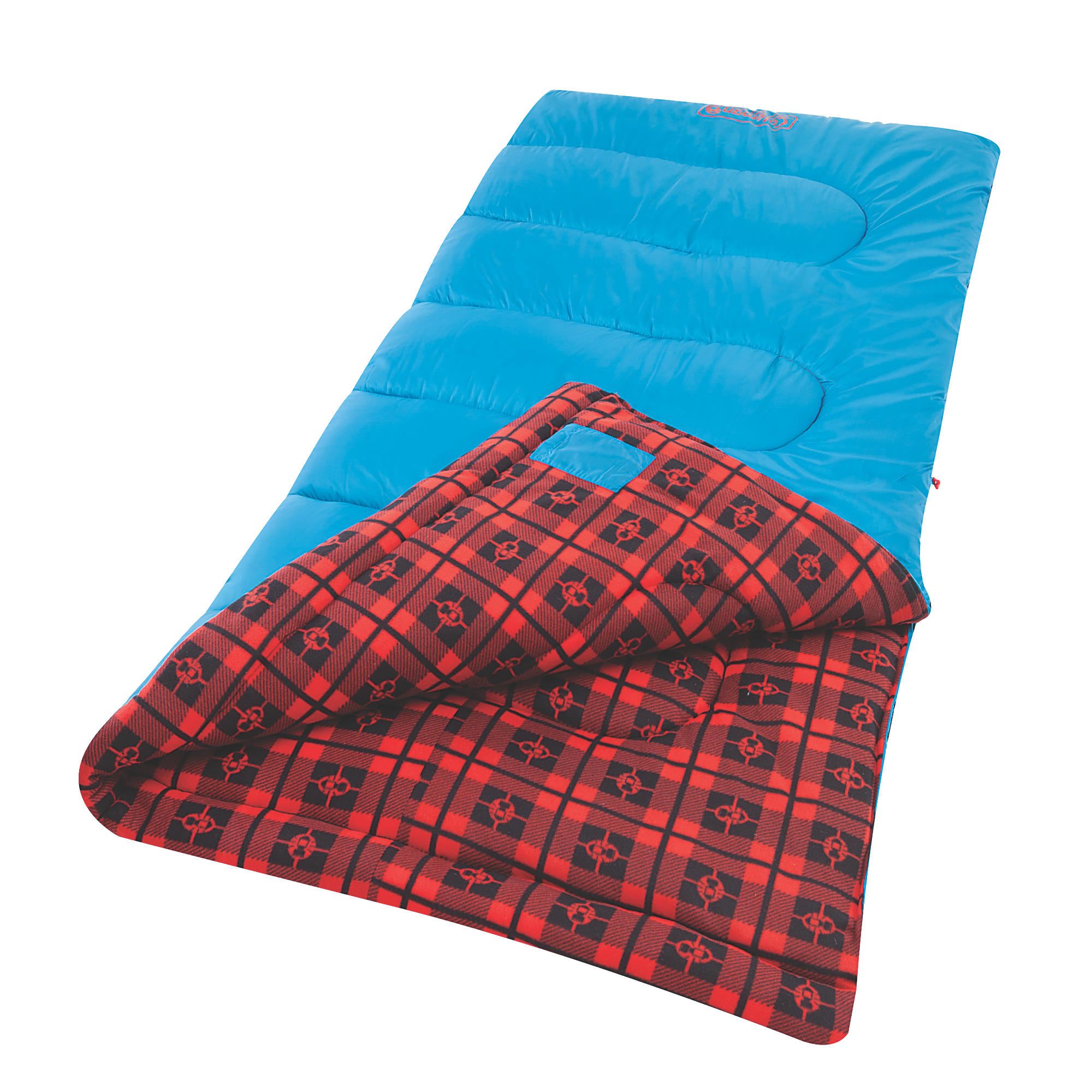 Granite Peak Sleeping Bag