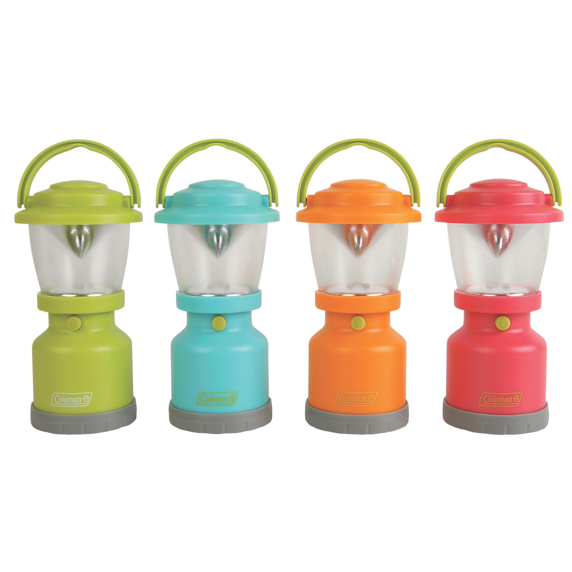 Lanterns Amp Lights