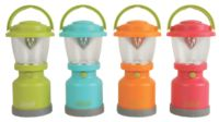 Coleman® Kids LED Adventure Lantern