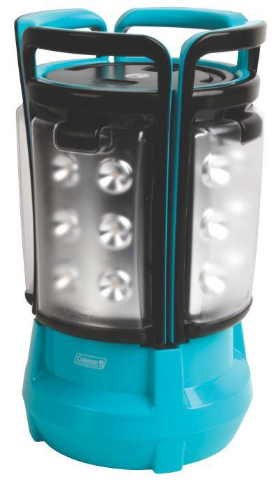 Quad® Elite 360L LED Lantern