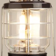 Northstar® Propane Lantern with Case