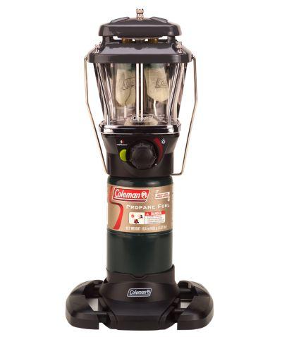 Elite Propane Lantern
