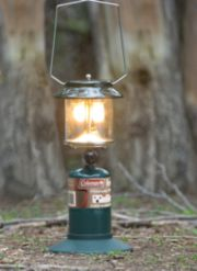 PerfectFlow™ Lantern
