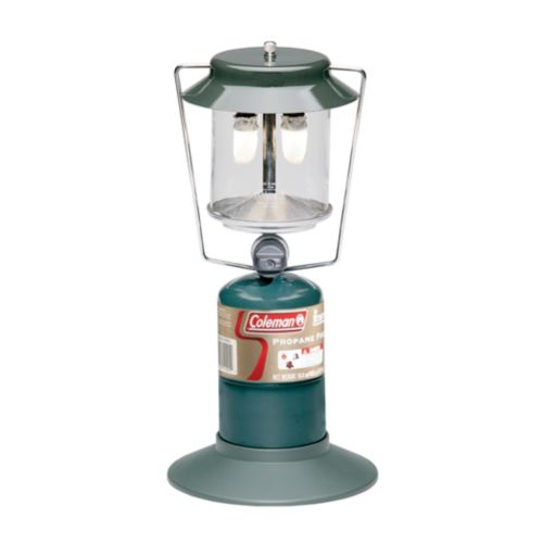Coleman Propane Lantern Outdoor Lanterns Colem