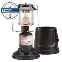 QuickPack™ Propane Lantern