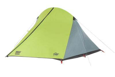 Hooligan™ 2P Full Fly Backpacking Tent