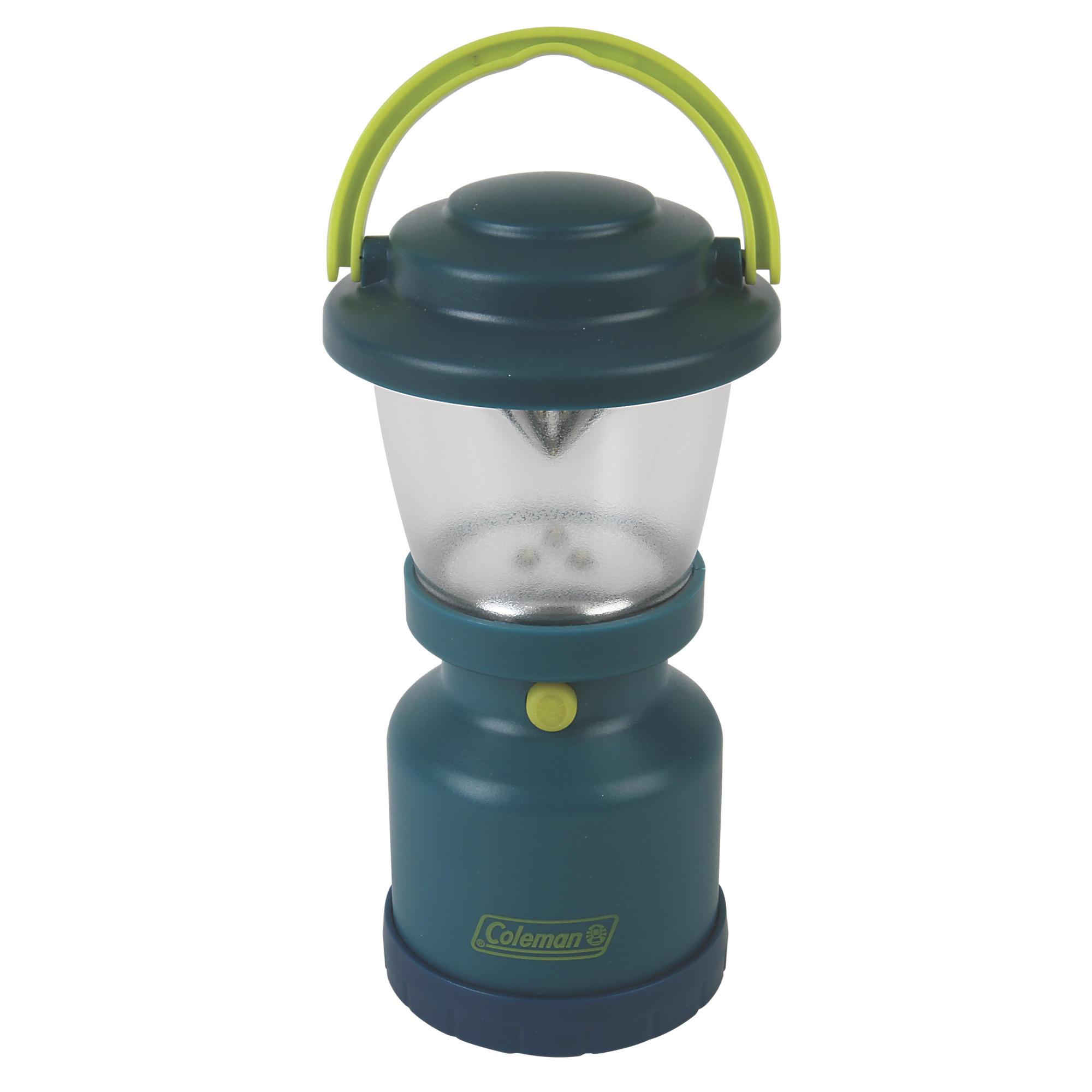 Firefly Youth Lantern