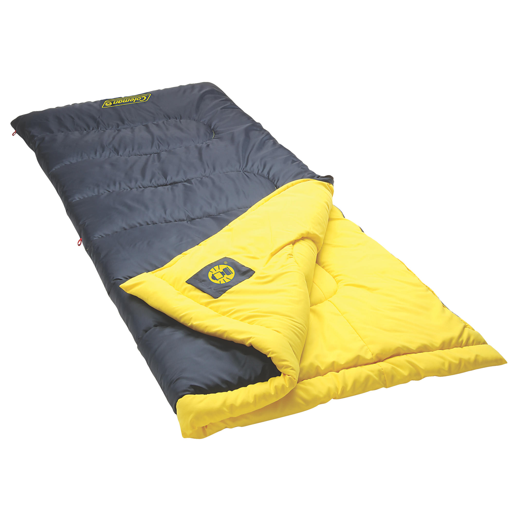 Palmetto Sleeping Bag