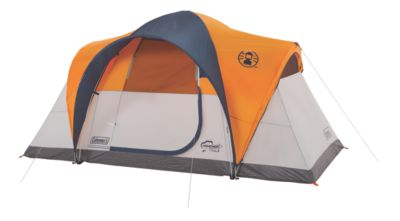 Mapleton™ Fast Pitch™ 6P Dome Tent