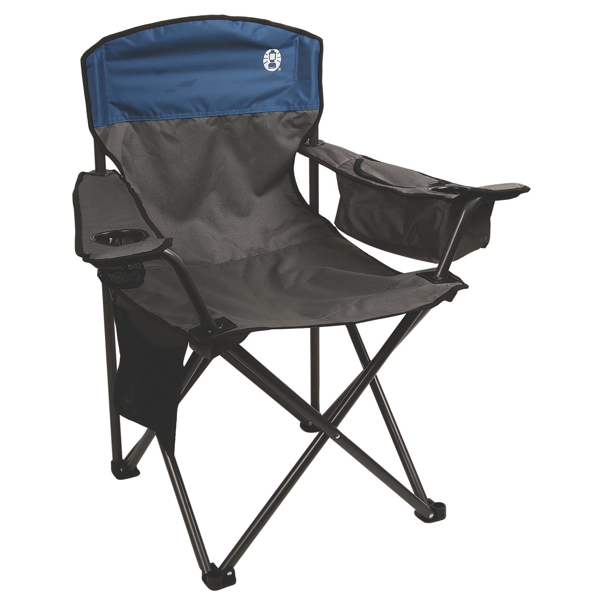 Oversized Quad Chair