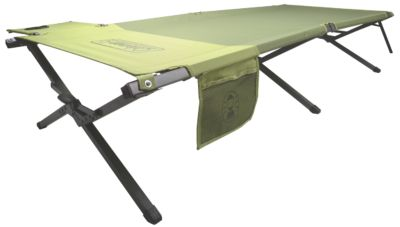 Trailhead Deluxe Stretcher