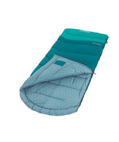 CozyFoot™ 30 Women's Sleeping Bag