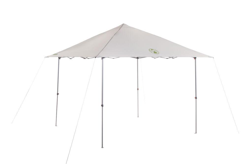 Light and Fast 10 x 10 Instant Sun Shelter