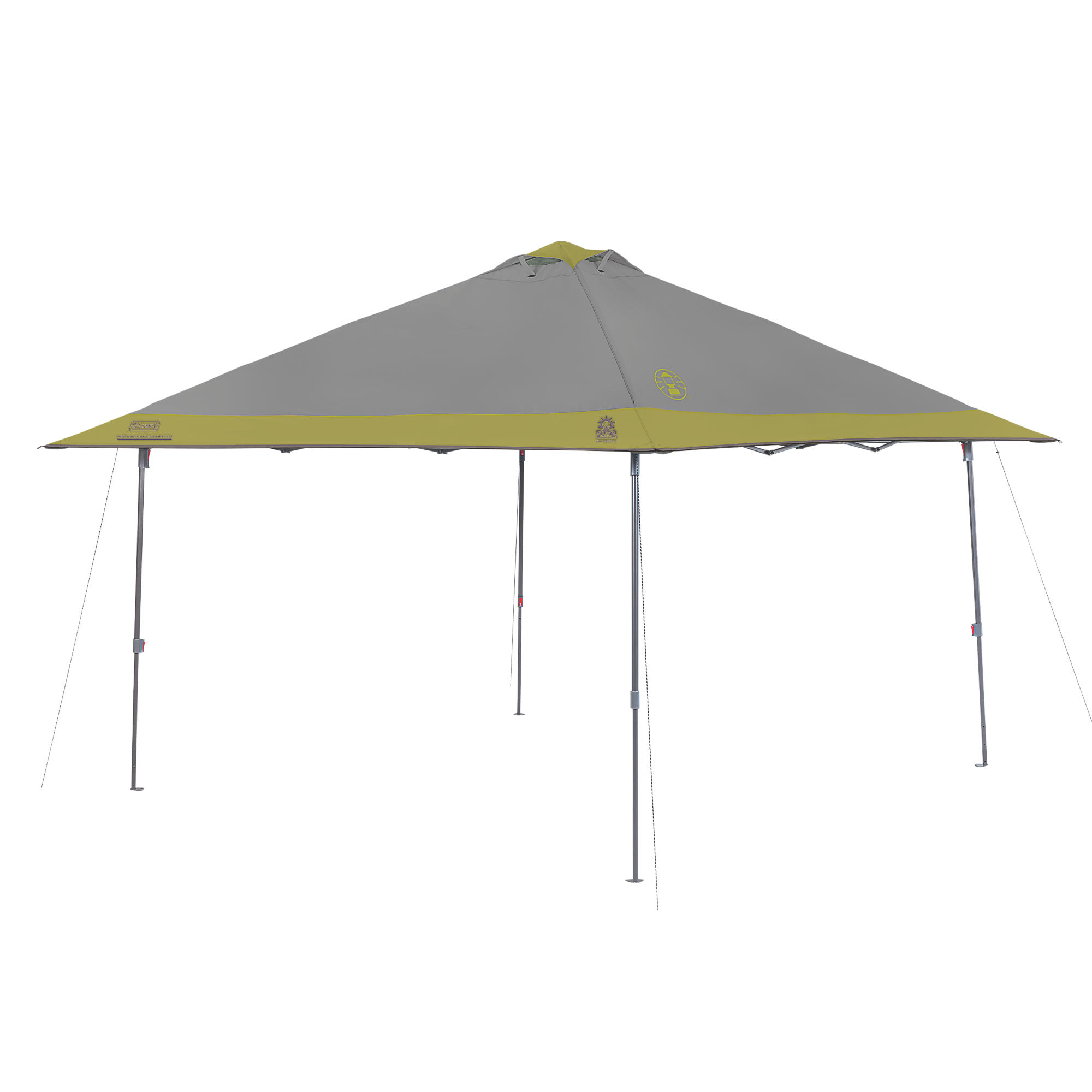 Instant Canopy Costco : Tents shelters