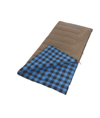 Autumn Trails™ 30 Big & Tall Sleeping Bag