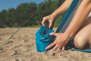 Shoreline™ Instant Shade