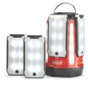 Quad® Pro 800L LED Lantern