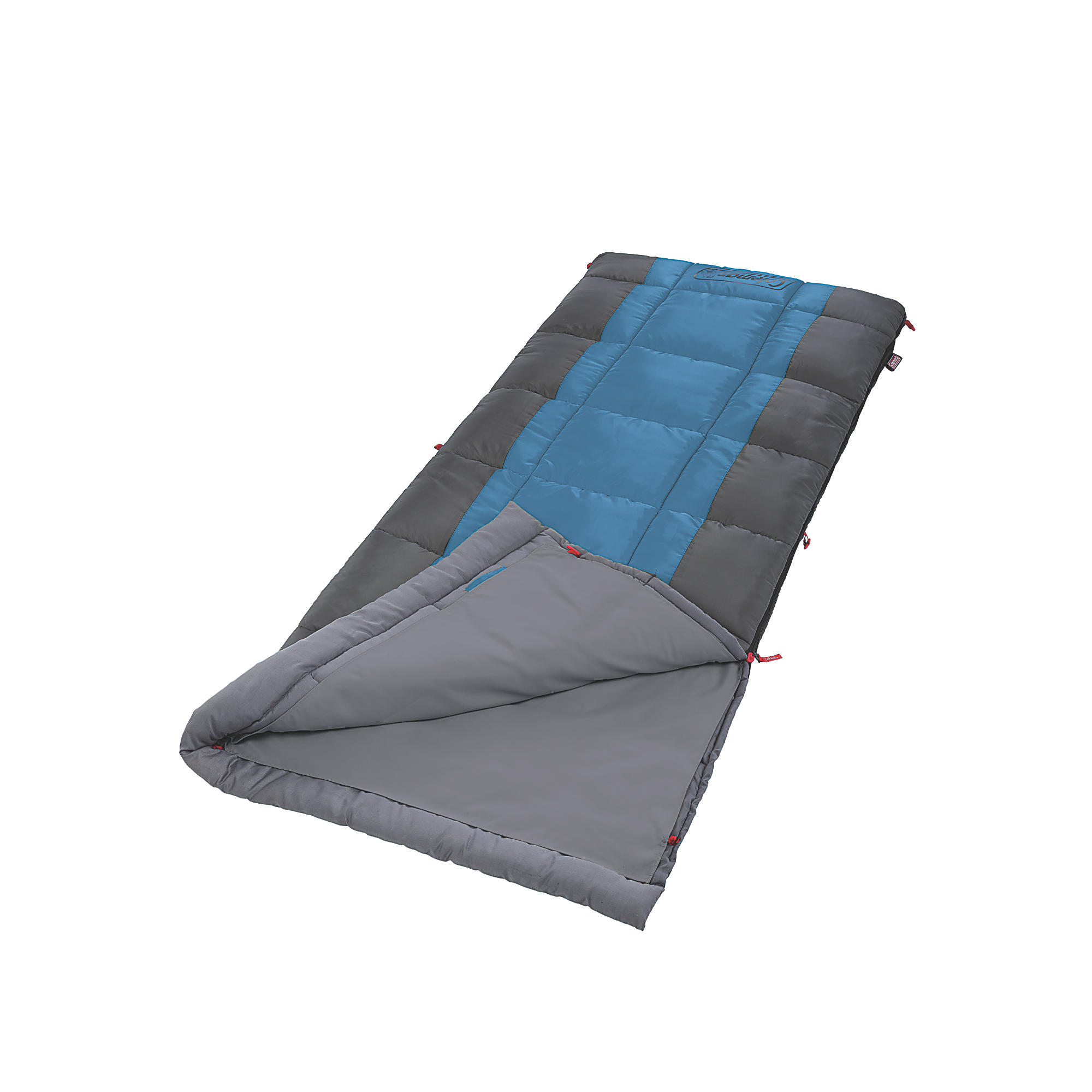 3-in-1 Sleeping Bag