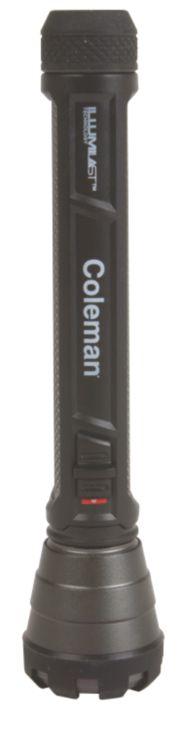 ILX125 LED Flashlight