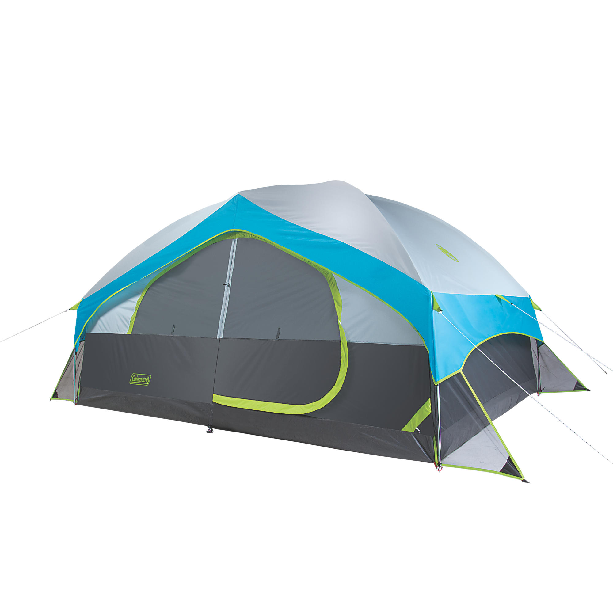 Grand Valley Tent
