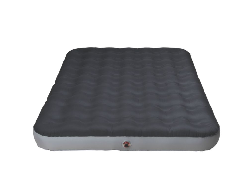 All-Terrain™ Queen Single High Airbed