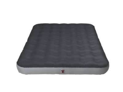 Matelas pneumatique All-TerrainMC à hauteur simple