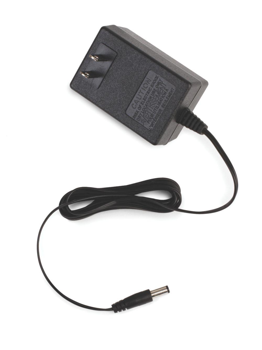 110V/120V transformer, cord