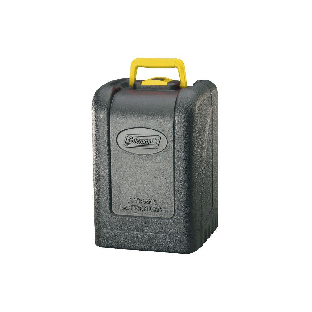 Propane Lantern Carry Case Usa