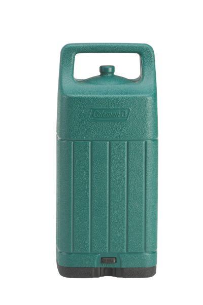 Liquid Fuel Lantern Hard Shell Carry Case