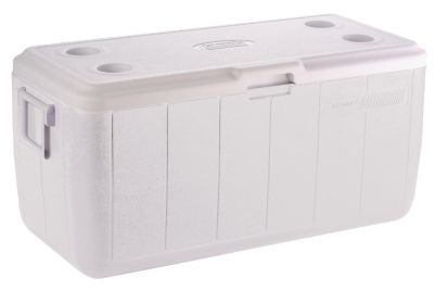 100 Quart Marine Cooler